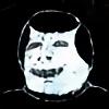 trzytrzy's avatar