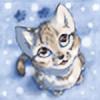 TS-cat's avatar