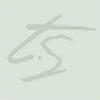 ts-photograph's avatar