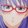 ts-squid's avatar