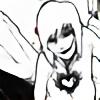 Ts0F's avatar