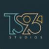 ts95studios's avatar