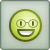 Tsa05's avatar