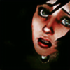 tsaaif's avatar