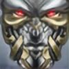 TSABER's avatar
