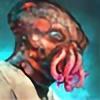 Tsabo6's avatar