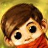 tsad's avatar