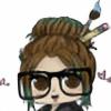 tsademcxo's avatar