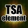 TSAElement's avatar