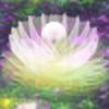 tsahel's avatar