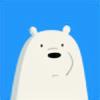 TsaiJoy's avatar