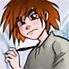 Tsailanza's avatar