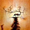 Tsairi's avatar
