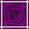tsaji's avatar