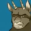 tsakkusky's avatar