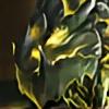 Tsakta's avatar