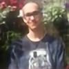 tsalomon's avatar