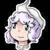 Tsalop's avatar