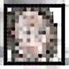 TSalt's avatar