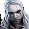 Tsamuru's avatar