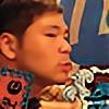TSAN75's avatar