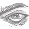 Tsanders's avatar