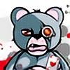 tsangtao's avatar