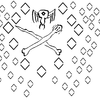 Tsantsahen's avatar