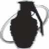 tsaraleksi's avatar