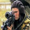 TsarDusan's avatar