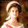TsarevnaMaria's avatar