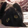Tsarina-Nereid's avatar