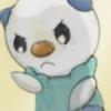 tsarinvisible's avatar