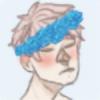 Tsarithon's avatar