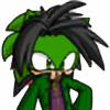 TsarKazmThe99's avatar