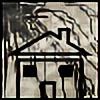 tsarmatt's avatar