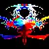 TsarveK's avatar
