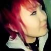 Tsatska's avatar