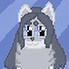 Tsavoritepuppy's avatar