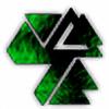Tsawke-atan's avatar