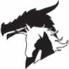 TSB-Studios's avatar