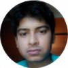 TSBhowmik's avatar