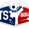 tsbola's avatar