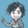 TSBombArt's avatar