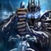 tschukey's avatar