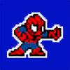 TSchweibz's avatar