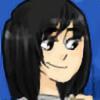 TSCLonix's avatar