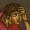 TsekeArs's avatar