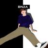 tsekyi20002's avatar