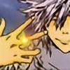 Tselano's avatar